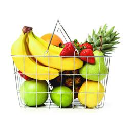 ORDER NOW Gino's Fruit & Veg, Jugiong