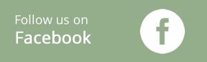 homepage-facebook